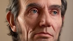 Les plus incroyables portraits humains en 3D sur le