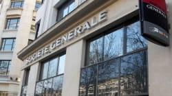 La banque française Société générale inaugure un centre d'affaires à