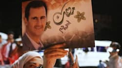 Assad sans