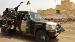 Alger parvient à rapprocher les rebelles du nord Mali et