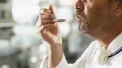 Opas Koch- und Küchentipps - Heute: Neue