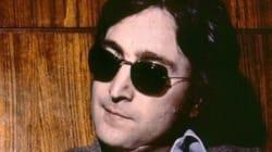 존 레논 유작은 얼마에