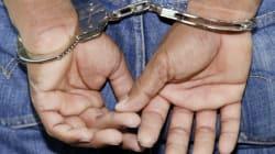 France: Un Tunisien soupçonné de recruter des jihadistes arrêté en vue de son