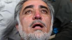 6 morts dans un attentat contre le favori de l'élection présidentielle en