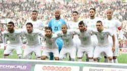 Sélection nationale ou équipe de Ligue