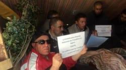 Fin du conflit entre Lafarge Algérie et 15 grévistes de la