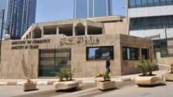 Le nombre des nouvelles entreprises étrangères en Algérie a baissé en