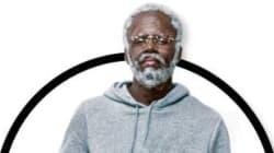 PUB Sport: Quand les vieux ridiculisent les