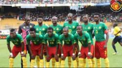 Les Camerounais refusent d'aller au