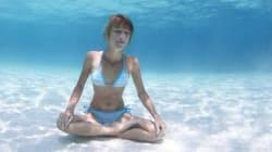 6 astuces pour prolonger la durée de vie de vos maillots de bain