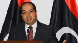 La légitimité du Premier ministre libyen