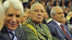 Opérations de l'armée algérienne en Libye: Les officiels démentent, El Watan