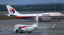 Que feriez-vous avant de mourir?, le concours de Malaysia Airlines passe