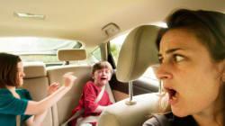 Darf man mit seinen Kindern angeben? Die 10 Angeber- Sätze, die am meisten