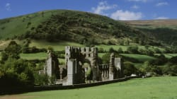 Great Days Out in Wales' Historic