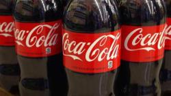 Vidéo: Coca-Cola nous apprend à rendre ses bouteilles