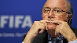 Fifa's Whitewash Report Won't Convince