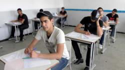 Bac 2015 en Tunisie: Dernière chance pour près de 40.000 candidats