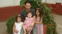 Décès de l'attaquant du NA Hussein-Dey, Nabil