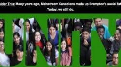 어른들의 증오를 사랑으로 받아친 캐나다의