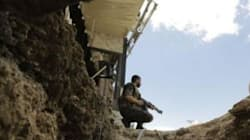 Un Tunisien soupçonné de recruter des jihadistes expulsé de