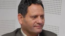 Les médias tunisiens sous surveillance pendant les