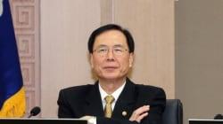 노대래 공정위원장