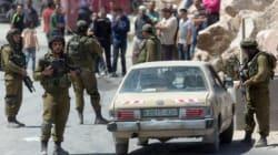 Enlèvement de 3 Israéliens: Un jeune Palestinien tué, le président du Parlement palestinien