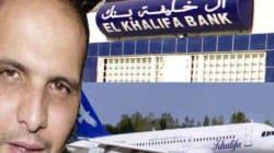 Procès Khalifa en France: Vers la relaxe