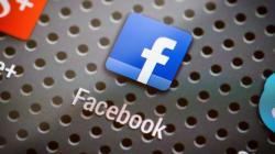 Enquête sur l'expérience de Facebook sur la manipulation des