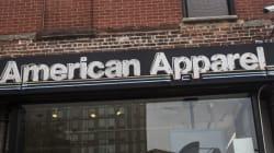 When It Comes to American Apparel, Regulators Are Total