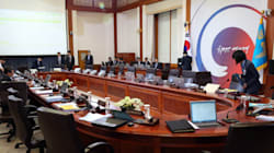 한국사회의