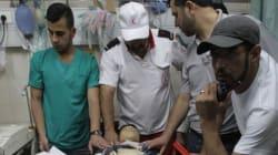 Un adolescent palestinien tué par l'armée