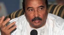 La Mauritanie vote pour son