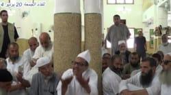 Benhadj: Un candidat unique de l'opposition au tirage au