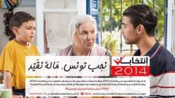 Au 1er jour des inscriptions des électeurs, quelques problèmes ne sont pas encore