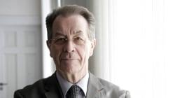 Die Rhetorik des Franz Müntefering: Der Politiker als