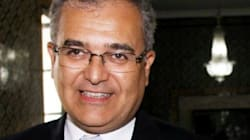 Rafaâ Ben Achour élu au poste de Juge auprès de la Cour Africaine des Droits de