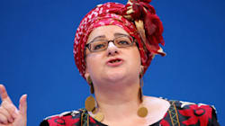 Camila Batmanghelidjh May Have Been Incompetent - But She Wasn't