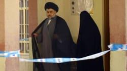 Irak: Le puissant dirigeant chiite Moqtada al-Sadr défie les insurgés