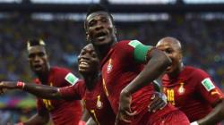 Scandale dans la sélection du Ghana, Muntari et Boateng