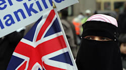 British Muslims Are Asking: Are We All Extremists