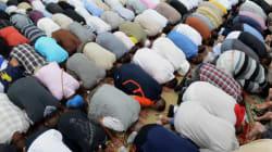France: le ramadn 2015 débutera