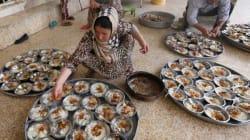 À l'occasion du Ramadan, un appel à un cessez-le-feu en Syrie a été