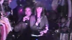 셀러브리티도 노래방에선 우리와