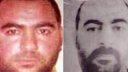 5 choses à savoir sur Abou Bakr Al-Baghdadi, le
