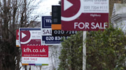 Complaints About House Prices Up By 8% In A Year, New Figures