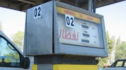L'Algérie sera autosuffisante en gasoil en