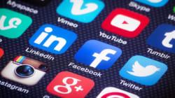 Les réseaux sociaux rendent les gouvernements arabes plus