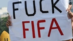 월드컵의 주인은 누구인가? FIFA?